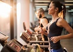 Inilah Alasan Mengapa Makan Setelah Olahraga Itu Penting