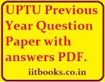 P Bahadur Numerical Chemistry Book Pdf