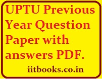 Viteee Previous Year Question Papers Pdf