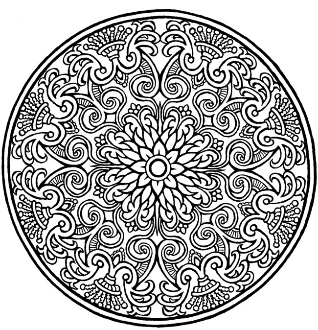 coloring pages 365bet - photo#25