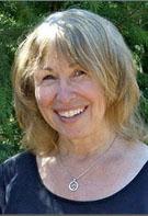 Karen Anne LaPointe, PhD