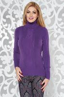 pulover-dama-4