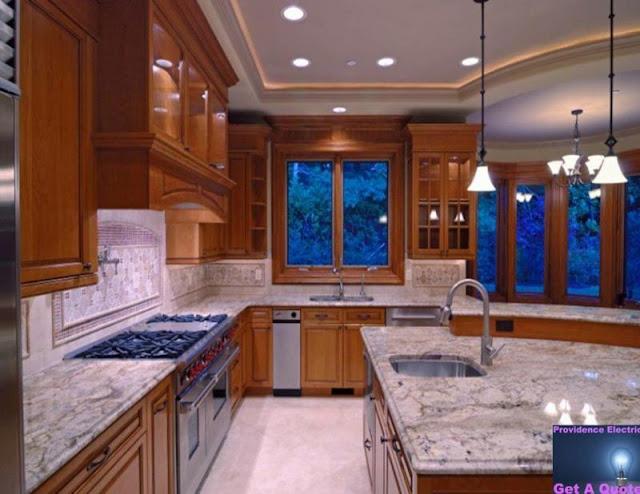 Best LED LIGHT Bulbs For KITCHEN Best Kitchen Ideas - Best light bulbs for kitchen ceiling
