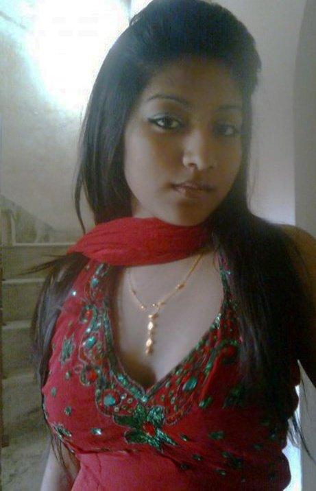 facebook bangladeshi sex in the city in Mesa