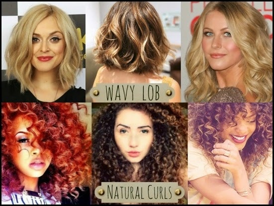 cute styles for medium hair