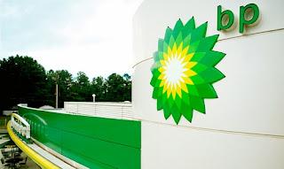 Info Lowongan Kerja Email Terbaru di PT. BP (British Petroleum) Indonesia