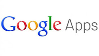 run an android apps without installing, Google instant app program