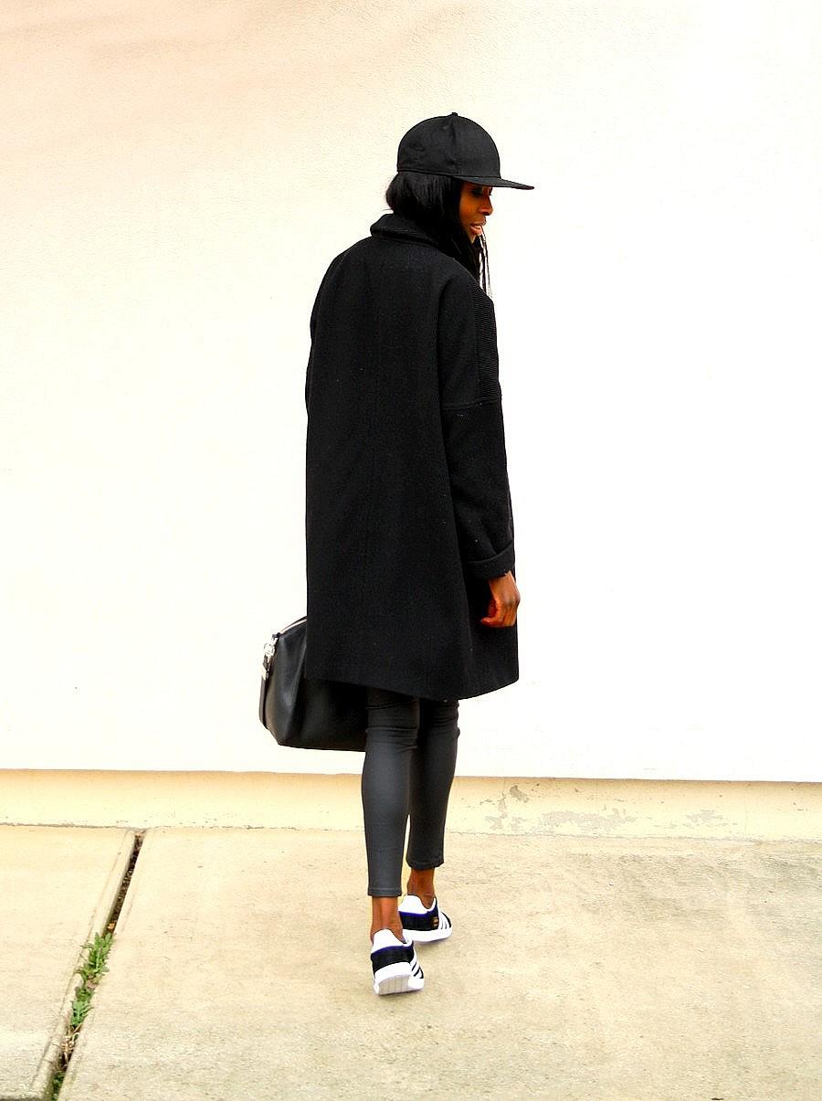 adidas-gazelle-manteau-oversize-sac-givenchy-antigona