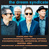 THE DREAM SYNDICATE in tour in Italia a Giugno!