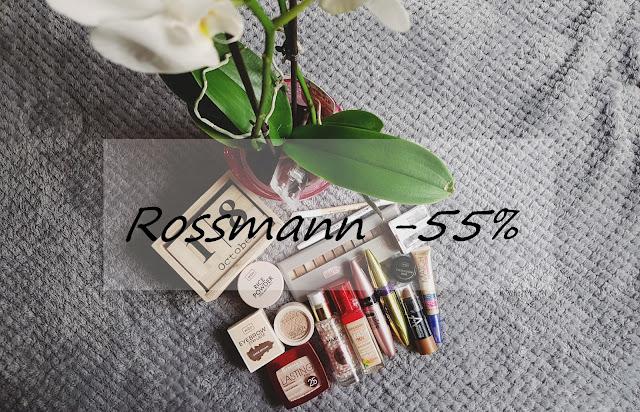 Rossmann -55%