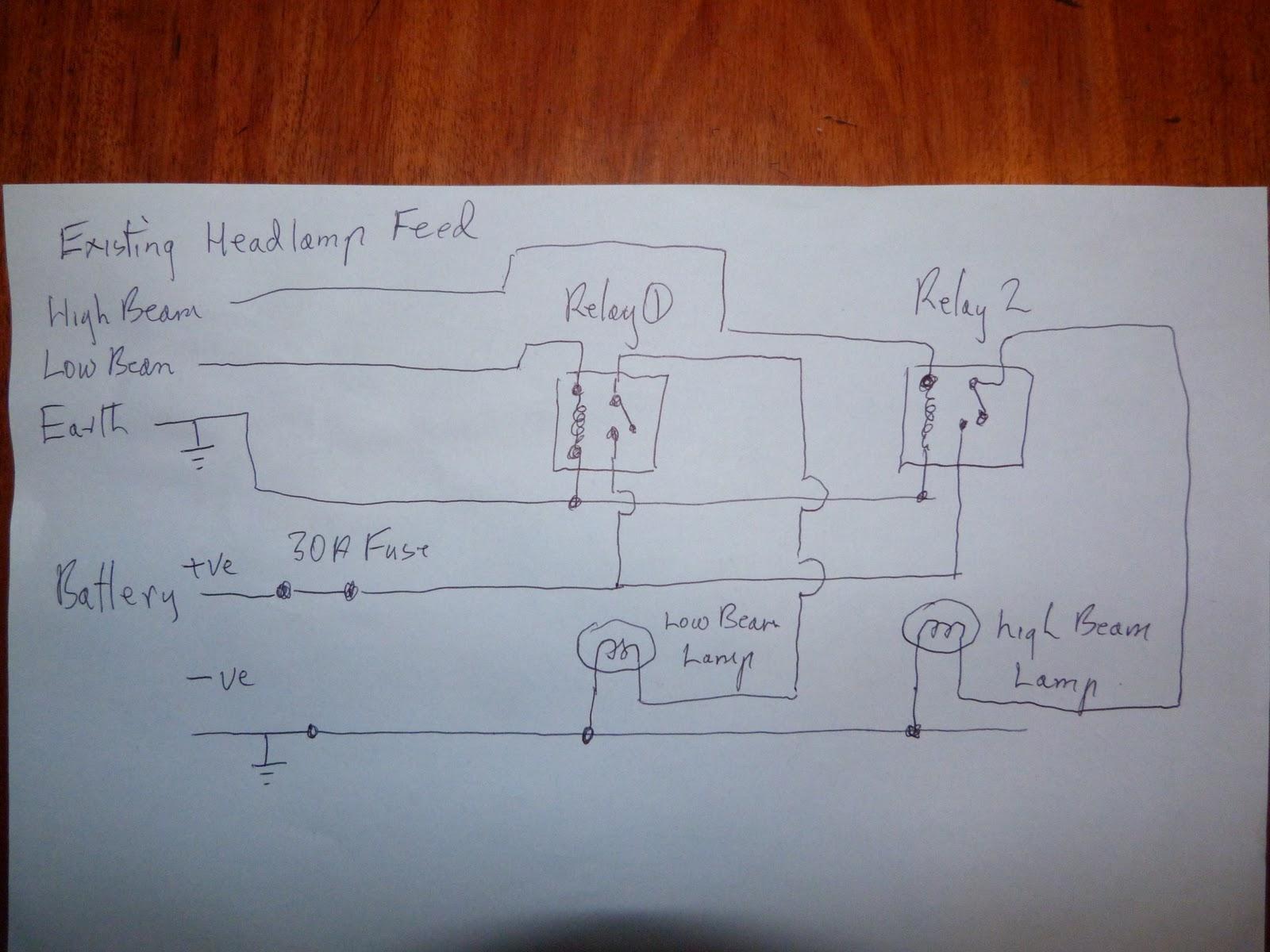 Triumph Spitfire Wiring Diagram Also Alternator Wiring Diagram On