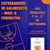 """Convocados cursos de nivel iniciación """"federativo"""" en Dos Hermanas y Mairena del Aljarafe"""