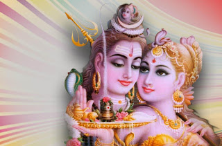 Shiva Lord Photo, God Shiva Pic, Hindu God Shiva Pic, God Shiva Photo, Download God Shiva Phtoto,