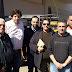 Τις Περιοχές Λιβαδειάς και Θηβών του ΔΕΔΔΗΕ επισκέφθηκε το Προεδρείο του Πανελλαδικού Συλλόγου Καταμετρητών Ομίλου ΔΕΗ