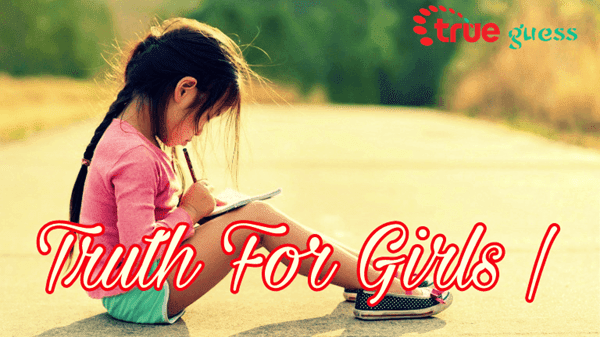 truth-for-girls-Motivational-speeches-in-hindi-language