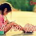 महिला के लिए सत्य वचन : Truth For Girls - Motivational Speech in hindi