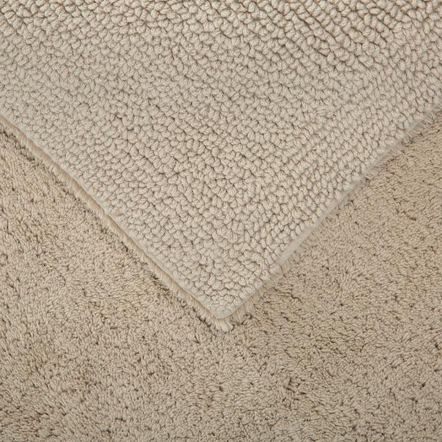Bay Abyss Habidecor alfombra de baño