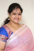 Actress Raasi Latest Pos in Saree at Lanka Movie Interview  0049.JPG