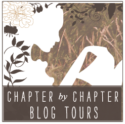 I'm A Tour Host With Month9Books