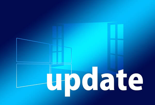 Automatic Updates, Disable Automatic Updates,  Microsoft Office, MS office, data usage