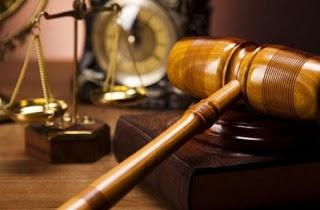 perbedaan hukum pidana dan hukum perdata secara umum,perbedaan hukum acara pidana dan hukum acara perdata,perbedaan hukum pidana dan hukum perdata menurut proses hukum,