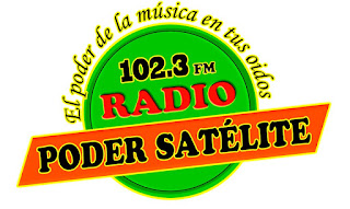 Radio Poder Satelite 102.3 FM Anta Cusco