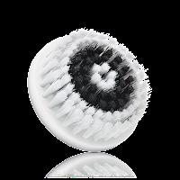 SkinPro Ανταλλακτικές Κεφαλές για Βαθύ Καθαρισμό 2τμχ. Κωδικός: 27969 Δίνει Bonus Points: 7