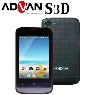 advan-S3D.jpg