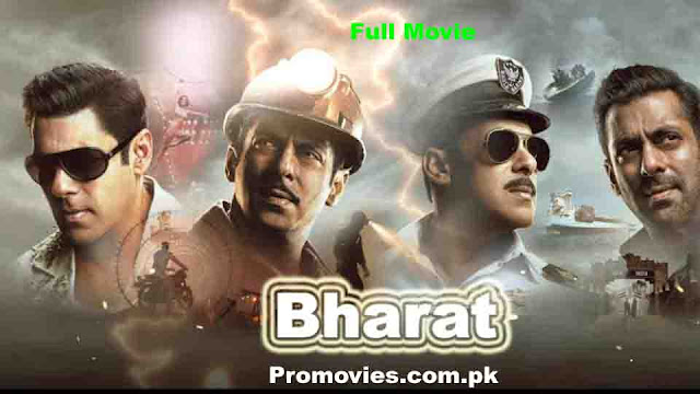 Bharat-full-movie-watch-online-2019-promovies.com.pk