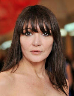 Annabelle Neilson Net Worth