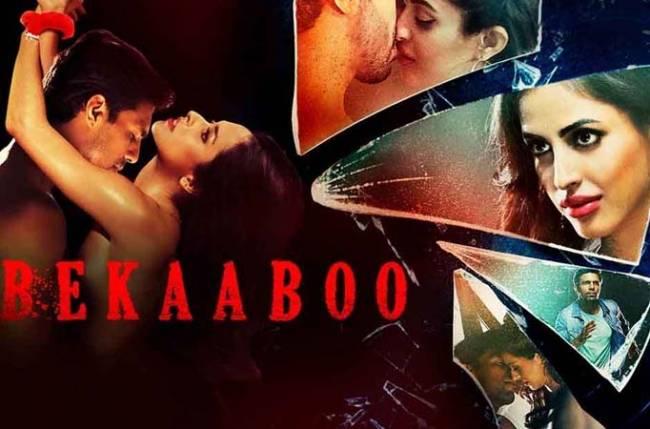 anaconda 1997 movie download in hindi 480p