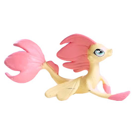My Little Pony MLP the Movie Busy Book Figure Haven Bay Figure by Phidal