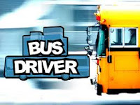 Free Download Bus Driver v1.0 + Patch