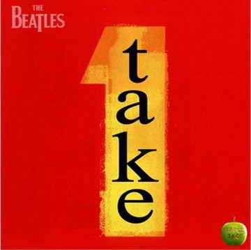 http://2.bp.blogspot.com/-RqcWOmgaOhA/WVLeZ1KGUwI/AAAAAAAAFDY/X1CQ73RBE_AGZyuLmHuMFFMiG89UoEqOACK4BGAYYCw/s1600/the.beatles.take1.jpg