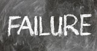 Kesalan-Kesalahan Fatal Pemula Dalam Dunia Bisnis