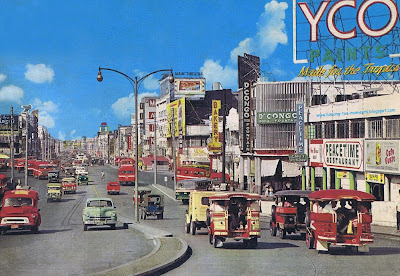 Image result for old pictures of manila