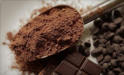 Manfaat Coklat Bagi Kesehatan Tubuh dan Melindungi Dari Stroke