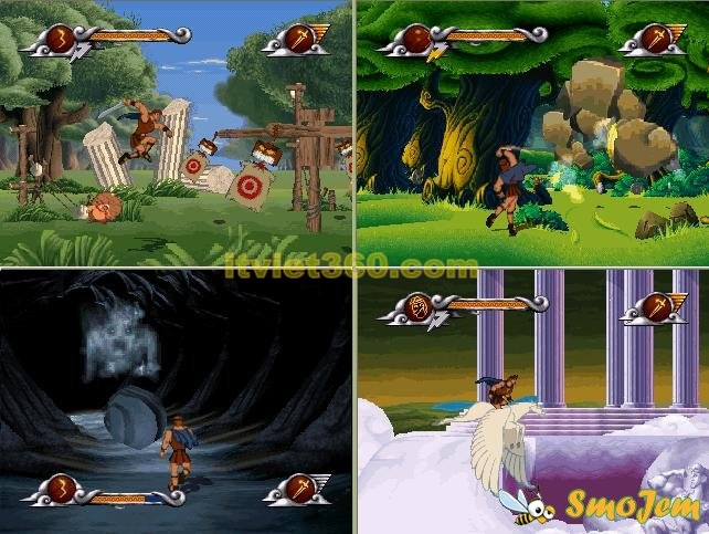 latest action games download