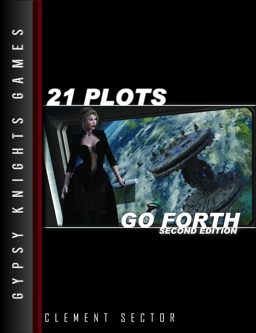 mutant year zero genlab alpha pdf