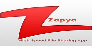zapya-old-version-download-free-for-android