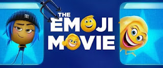 Download Film The Emoji (2017) 720p Subtitle Indonesia
