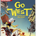 GO WEST A LUCKY ADVERTURE (PC) DOWNLOAD