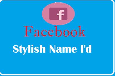 facebook stylish name @myteachworld, [Facebook Trick] How To Make Stylish Name id on Facebook - 2021