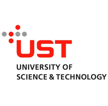 Master and PhD Degree] UST Scholarship 2019 in South Korea