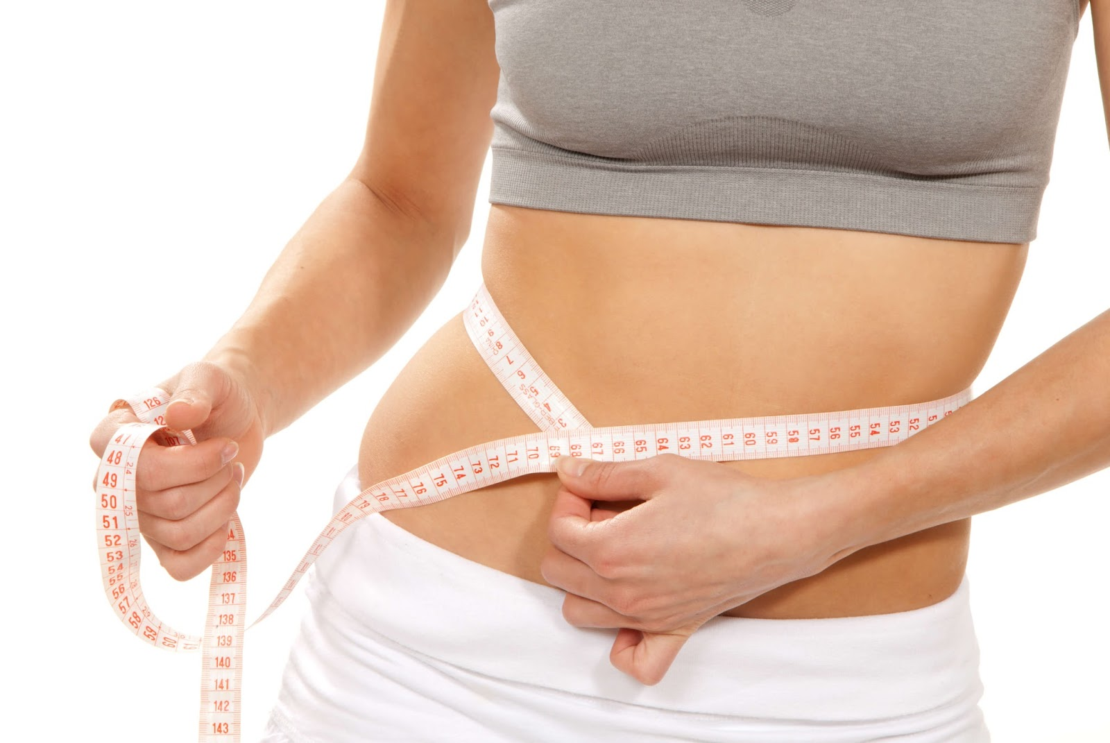 how to lose weight in 2 weeks without exercise best 2 week dite