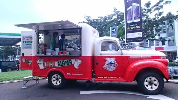 loco-mama-untuk-penggemar-kuliner-mexico