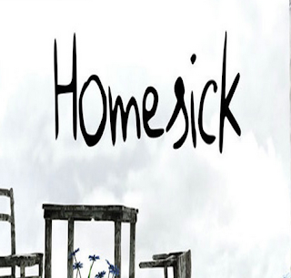 Download Homesick Full Version