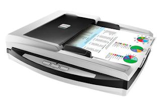 http://www.driversprintworld.com/2018/09/plustek-smartoffice-pl4080-scanner.html
