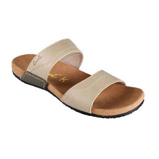 Sandal-Carvil-Pria-Terbaru-Masa-Kini-Murah-Dan-Berkualitas