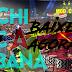 CHICABANA [ CD SETEMBRO]  2016
